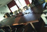 Таблица конференц-зала верхнего качества самомоднейшая в Гуанчжоу (FOH-AM3614)