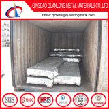 SGCC Dx51dによって電流を通される波形亜鉛屋根ふきSheet/Giの屋根ふきシート