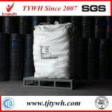 Het Carbide van het Calcium van de vervaardiging met de Verpakking van de Zak
