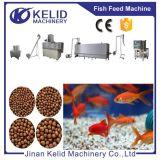 [فكتوري بريس] كلّيّا آليّة يعوم سمكة تغذية آلة