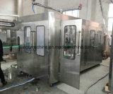 순수한 식용수 전체적인 기계 Full-Automatic 생산 라인