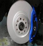 Disco de freio traseiro de venda quente 4615A035 para Mitsubishi Lancer Outlander
