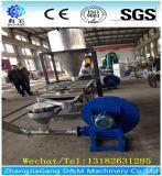 Máquina plástica de la granulación del PVC del buen equipo