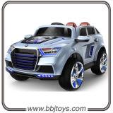 Bebê RC Battery Operated Toy Ride em Car-Bj002