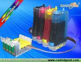 CISS pour Epson S22/SX420W/SX425