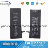 batterie de rechange de Li-ion de 1810mAh 3.82V pour la qualité de /6g 4.7 D.C.A. de l'iPhone 6