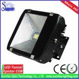 IP65 Tunnel/Flutlicht der Leistungs-50W LED