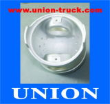 1Z Kolben, Installationssatz des Kolben-1Z für Toyota-Gabelstapler-Dieselmotor