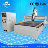 Woodcaping Atc CNC Wood Router