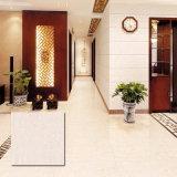 磨かれた磁器の床タイル(VPM6503 600X600mm、800X800mm)