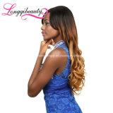 Wholesale Body Wave Unprocessed Hot Sale 5A Virgin Brazilian Hair