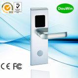 Bloqueo magnético de Douwin del lector de tarjetas del hotel RFID