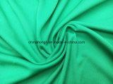 Tela 100%Poly do Pássaro-Olho, 140GSM, tela de confeção de malhas do engranzamento para o vestuário do esporte com rapidamente o seco