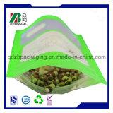 Pequeños artículos de las bolsas de plástico diarias del uso