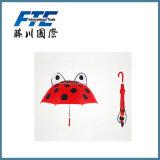 Het vouwen van Paraplu voor de Paraplu van het Kind/van Kinderen/van Jonge geitjes