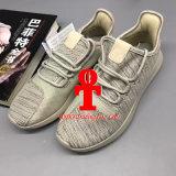 Кокоса тени оригиналов размер 36-44 ботинок спортов трубчатого малого модный