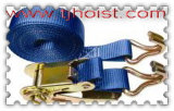 El trinquete ata en el Ce de la alta calidad certificado