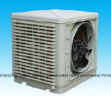 세륨 Certificate를 가진 산업 Evaporative Air Cooler