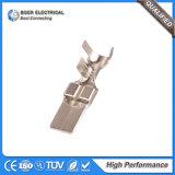 Automobil-/Sicherung-Terminals DJ611-7.8X0.8 des Motorrad-zusätzliche Motor-210mm