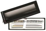 Boîte-cadeau /Pencil de crayon empaquetant le prix bas de cadre