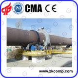 Цемент высокой эффективности/печь доломита/быстро известки/машины Ceramsite Proppant роторной роторная