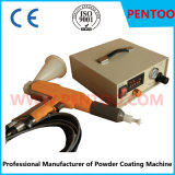 Provare Powder Coating Gun a Powder Spraying con High Performance