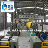Aws MIG Submerged Arc Welding Wire Eh14 mit Professional Supplier