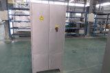 Macchina di rivestimento di lavaggio in linea del ridurre in pani di CIP (BGB-75D)