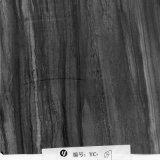 Печать Rolls переноса воды камня мрамора золота Yingcai 1m широкая