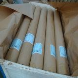 Qualität 316 304 Edelstahl-Maschendraht/Edelstahl-Ineinander greifen-/Filter-Ineinander greifen