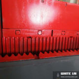 Professionele Coal Crusher voor Sale (pe-400X600)