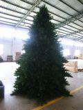 Рождественская елка башни с светом RGB СИД (SU077)