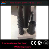 陶磁器の企業のための脱硫のノズル