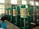 出版物(セリウム/ISO9001)を治す高性能の管