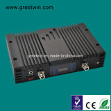 27dBm Dcs Booster Mobile Signal Repeater (GW-27DCS)