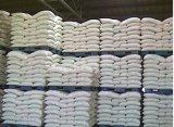 Heißes Sale China Manufacture für Hexamine (Urotropin)
