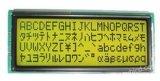 Модуль Stn LCD дисплея с плоским экраном VGA LCD