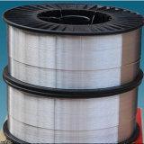Er316 Er304 Er318 Er308のステンレス鋼の溶接ワイヤ