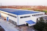Prefabricated 강철 구조물 작업장 (SSW-450)