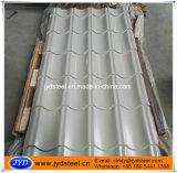 PPGI glasig-glänzendes Stahldach-Blatt