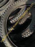 250-18 경쟁가격 vee 고무 기관자전차 타이어 또는 타이어