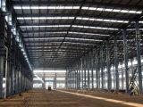 Vorfabrizierter Stahlkonstruktion-Lager-Speicher (KXD-SSB1294)