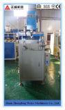 Copiar máquinas de roteamento para o perfil de alumínio