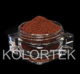 Ossido di ferro cosmetico del pigmento Brown