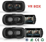 2016 3D Vr Box per Android e l'IOS Smartphone 3D Vr Glasses Virtual Reality