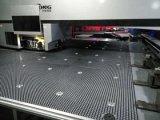 ES300 CNC de Machine van het Ponsen van het Torentje voor de Prijs van de Plaat van het Metaal van het Blad