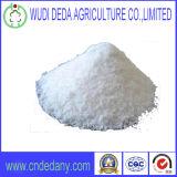 Additifs alimentaires animaux de DL-Méthionine pour la volaille et le bétail