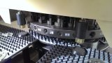 Punzonadora D-T30 de la venta de la torreta mecánica caliente del CNC para el metal de hoja
