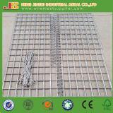 galvanizado 200G/M2 Gabions galvanizado decoración