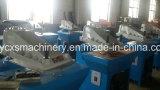 20t de hydraulische Schoenen die van het Wapen van de Schommeling Machine maken